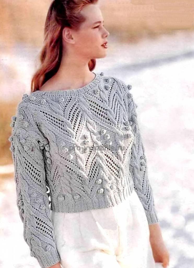 магазины modis г. курска одежда