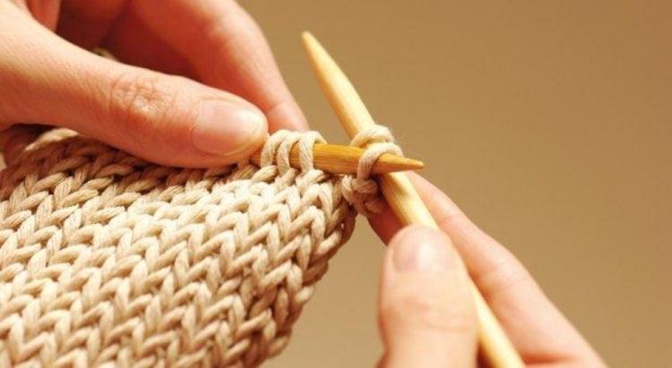 - Про вязание: вязаная одежда и аксессуары своими руками - Вязальные спицы имеют разную длину